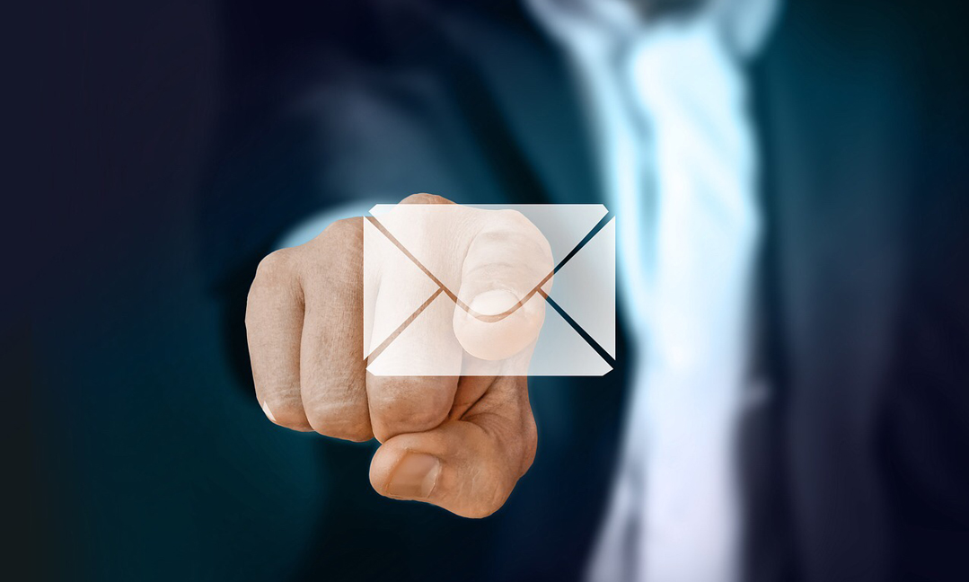 Tips for running a successful email marketing campaign